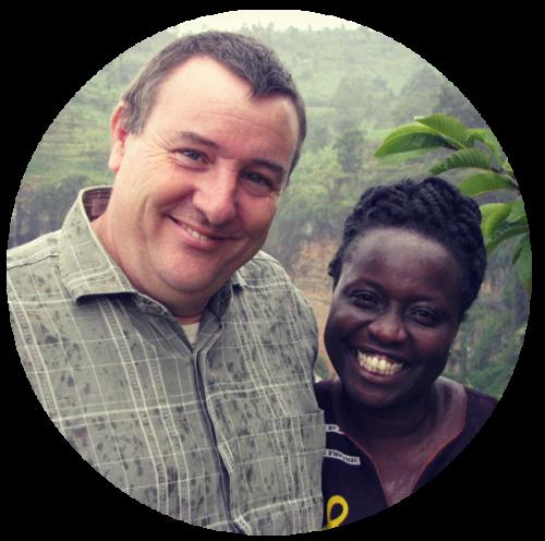 Belmont Global – Meet the Missionaries