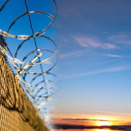 Belmont Prison Ministry Group