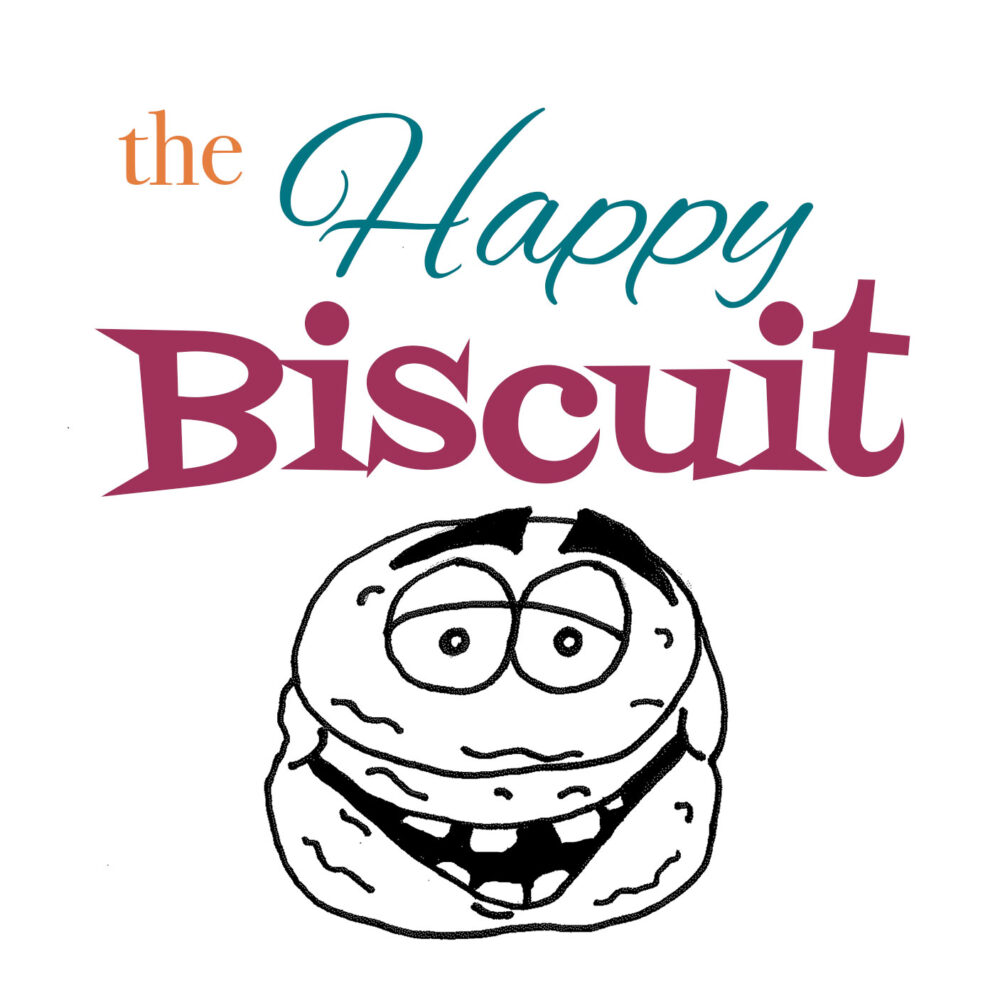 The Happy Biscuit – Sat Night