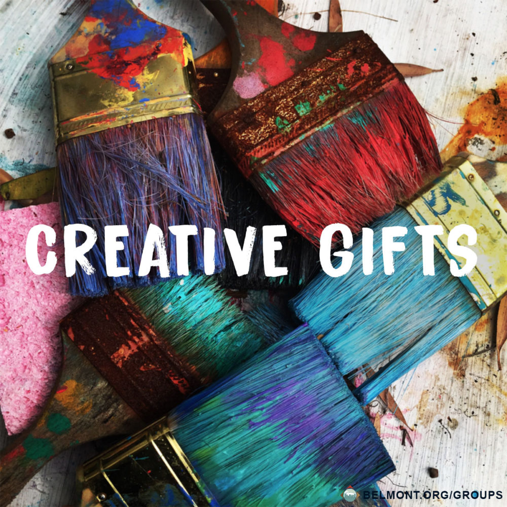 Creative Gifts Group