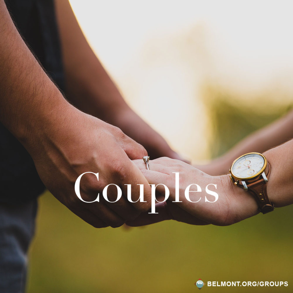 Couples Group