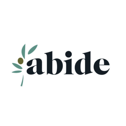 Abide (18-25 yrs)